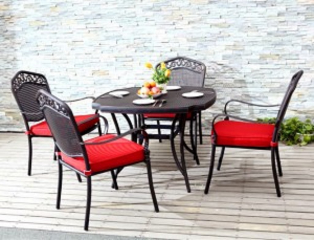 patio furniture, gazebo accessories
